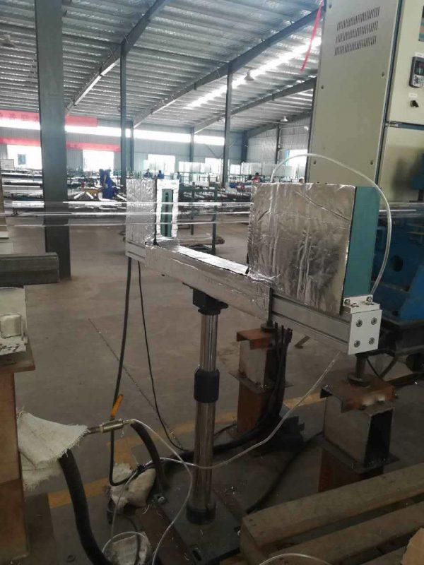 Application-of-non-contact-laser-scanning-diameter-gauge