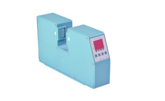 CDM-28 Non-contact Compact Size Diameter Laser Scanning Gauge