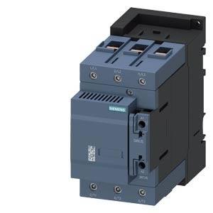 Capacitor-contactor