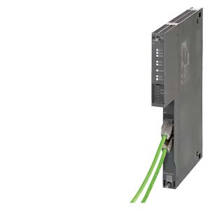 Communications-processor-CP-443-1