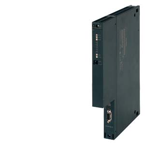 Communications-processor-CP-443-5