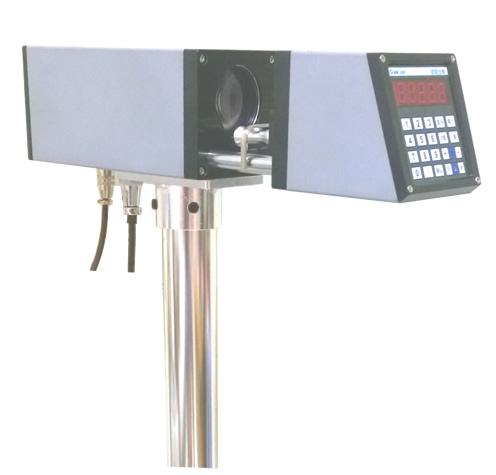 Diameter Monitor
