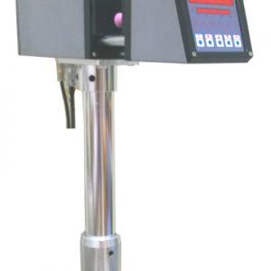 DDM-3020/3030 Diameter Monitor head