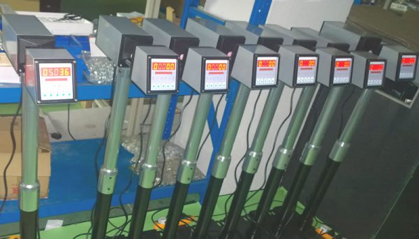 DM-3020-Diameter-online-Controller-being-tested