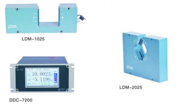 LDM-1025 LDM-2025