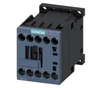 Power-contactor