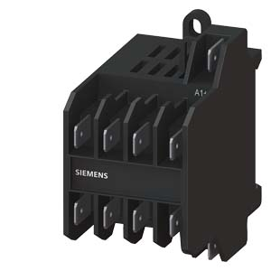 Power-relay-AC-3
