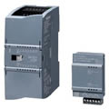S7-1200 IO Modules