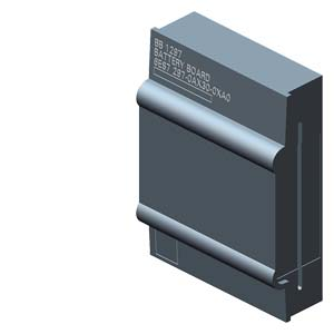 BB-1297-battery-board