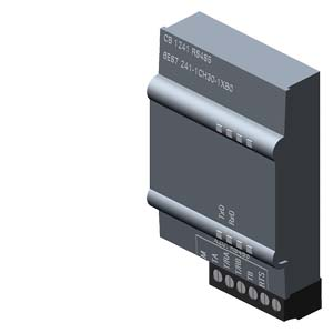 CB-1241-RS-485