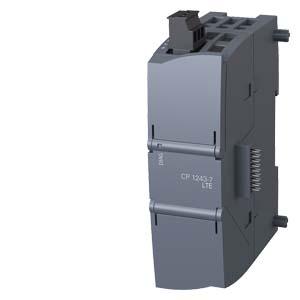 CP-1243-7-LTE