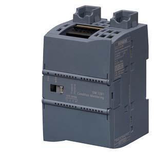 CMS1200-SM-1281