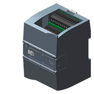 SM-1223