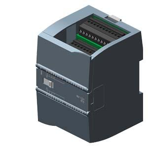 SM-1231-RTD