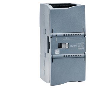 SM-1238-Energy-Meter