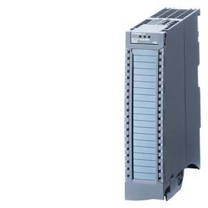 S7-1500 IO Modules