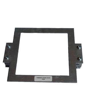 SENTRON-Adapter-For-mounting-rail