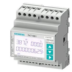 SENTRON-Measuring-Device