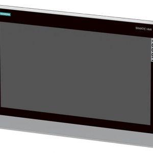 SIMATIC HMI TP1900