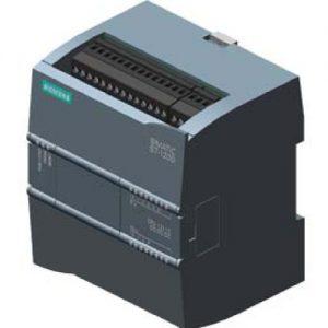 SIMATIC S7-1200 PLC