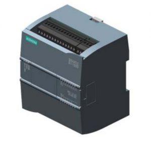 SIPLUS S7-1200 PLC