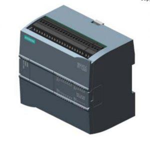 PLC S7-1214C