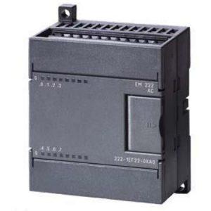 S7-200 Module EM222