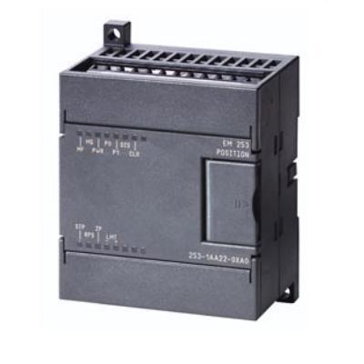 S7-200 EM253