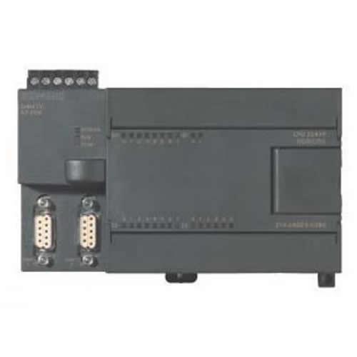S7-224XP CPU