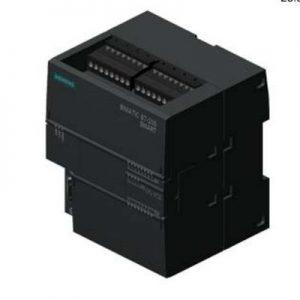 S7-200 SMART CPU ST20