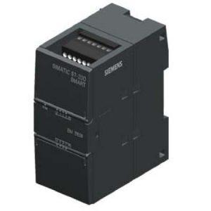 S7-200 SM PLC DI08