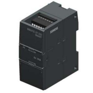 PLC SM DR08