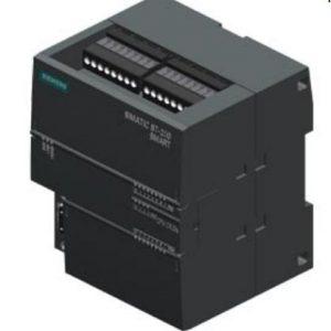 SMART PLC CR20s