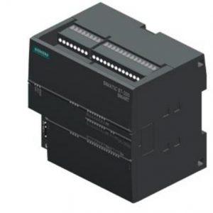 S7-200 SMART PLC CR30s