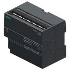 S7-200 SMART PLC CR40