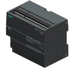 S7-200 SMART PLC CR40s