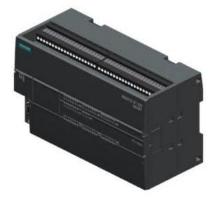 S7-200 SMART PLC CR60