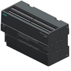 S7-200 SMART PLC CR60s