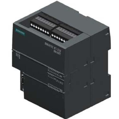 S7-200 SMART PLC CPU SR20