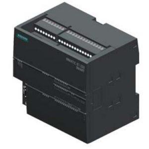 S7-200 SMART PLC SR30