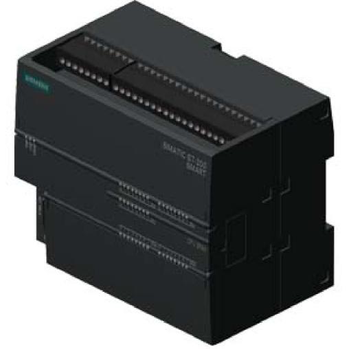 S7-200 SMART PLC SR40