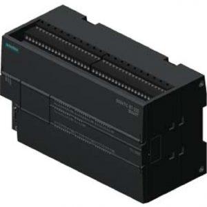 S7-200 SMART SR60 PLC