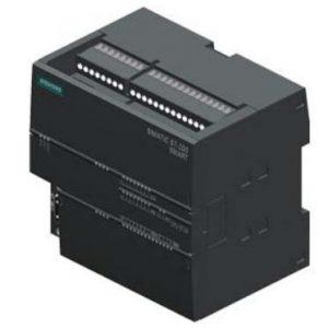 S7-200 SMART PLC ST30