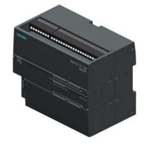 SIMATIC-S7-200 Smart ST40