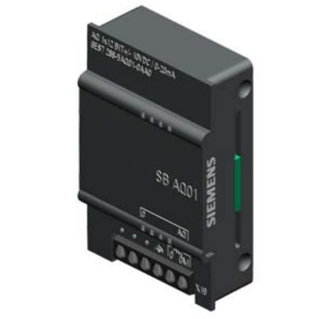 signal board AQ01