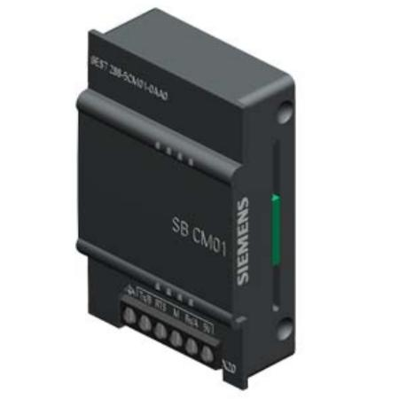 signal board CM01