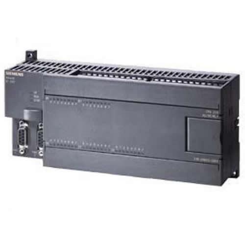 Simens S7-226 PLC