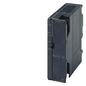 S7-300-Cp-342-5