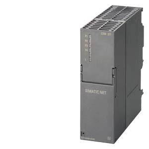 S7-300-Industrial-Ethernet-Module