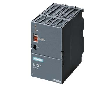 SIMATIC-S7-300-Outdoor-Regulated-power-supply